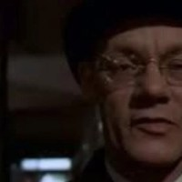 4 Theories Of What Slugworth Offered The Other Children For Their Everlasting Gobstopper