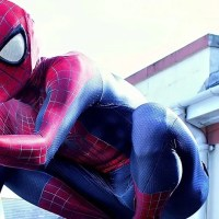 Awesome Cosplay Of The Day: Spider-Man