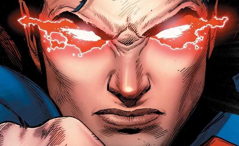Spoilers After The Break: Batman, Superman and Green Lanterns Rebirth