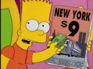 17-best-simpsons-episodes_the-city-of-new-york-vs-homer-simpson-season-9.png
