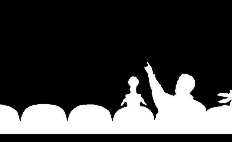 Geek Review:  Mystery Science Theater 3000 The Return