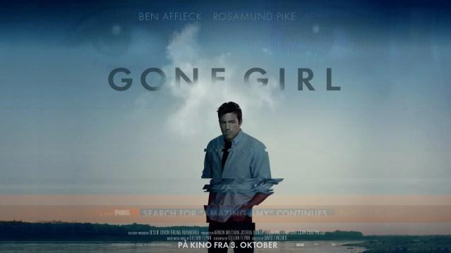 gone-girl-2