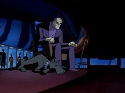 Batmanbeyond02