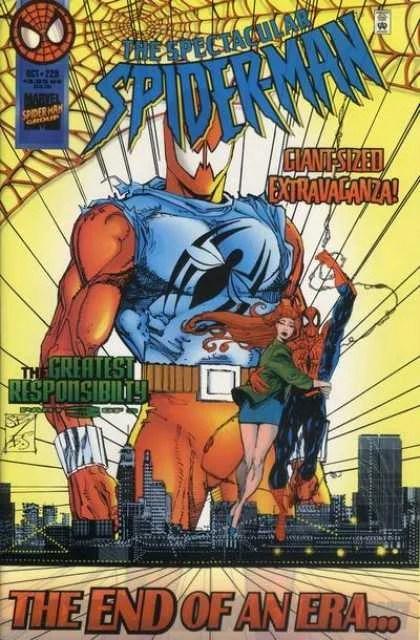 the_spectacular_spider-man_vol_1_229