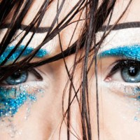 Theater Geek: Lena Hall Is The Ultimate Hedwig