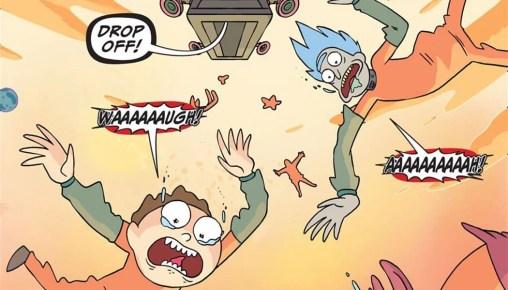 rick-and-morty-comic-1-1050x600