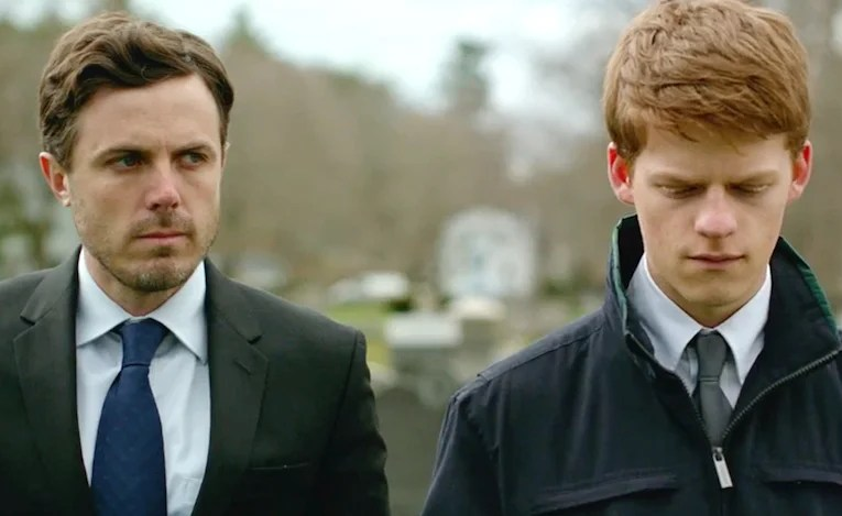 Geek Review:  Manchester By The Sea