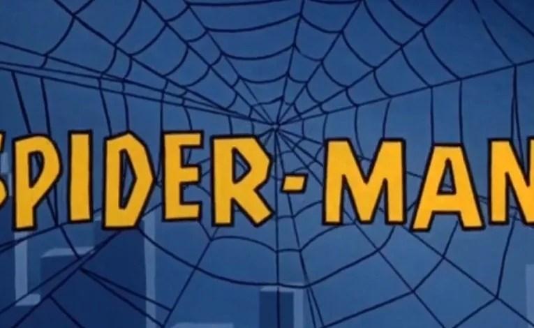 Epic Spider-Man Rewatch: Spider-Man (1967) S1 E1