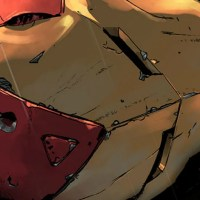 Civil War II Reading Order (Annotated Spoiler Edition)