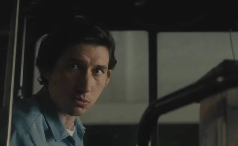 Geek Review:  Paterson