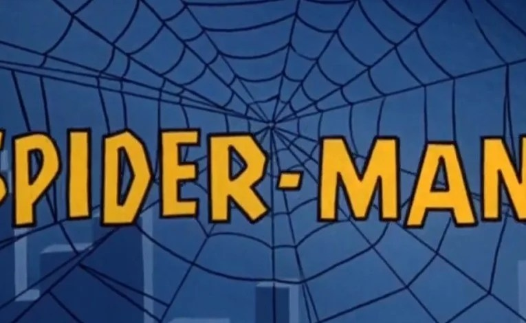Epic Spider-Man Rewatch: Spider-Man (1967) S2 E5