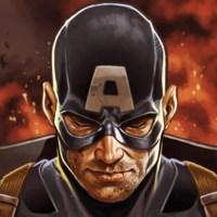 Secret Empire Reading Order (Updated 4/24)