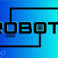Gabbing Geek Robot Month: My Favorite Robot