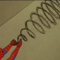 web-drill