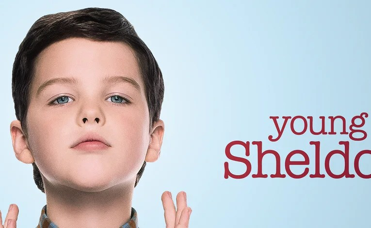 NBT Geek TV Review: Young Sheldon