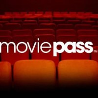 Geek Review:  MoviePass