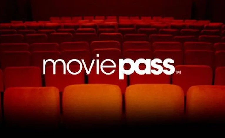 Geek Review:  MoviePass
