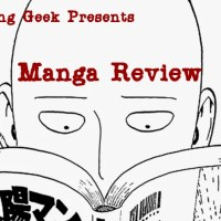 Gabbing Geek Manga Review:  My Hero Academia Volume 4