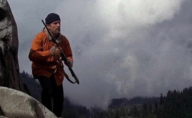 AFI Countdown Challenge #79: The Deer Hunter