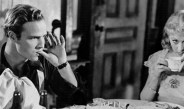 AFI Countdown Challenge #45:  A Streetcar Named Desire