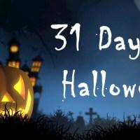 Jenny's 31 Days of Halloween! - Tucker & Dale vs. Evil