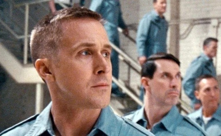 Geek Review:  First Man
