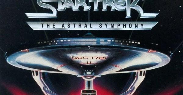 Top 10 Sci Fi/Fantasy Movie Composers