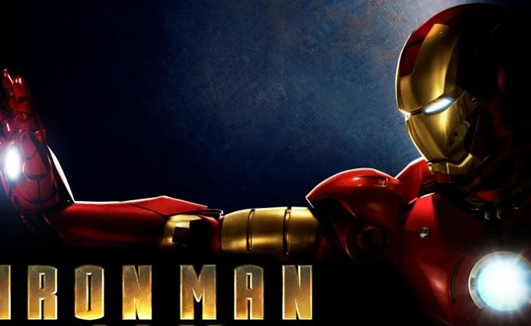 ICYMI:  MCU Rewatch Issue #1: Iron Man