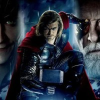 ICYMI: MCU Rewatch Issue #4: Thor