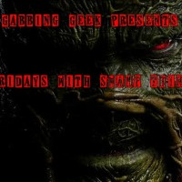 "Swamp Thing ""He Speaks"""