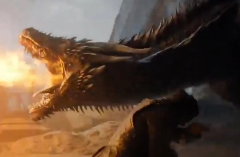 Do Not Belittle My Performance, by Drogon