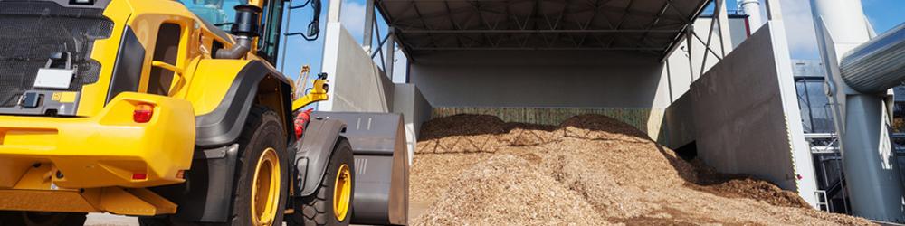 gabco Biomassebrennstoffe  gabco Kompostierung GmbH