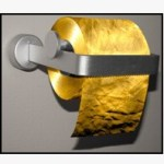 Toilet_Paper_Man_22_Carat_Gold_Toilet_Paper_Toilet_Tissue__60702.1347587914.198.283