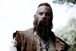 Vin-Diesel--Last-Witch-Hunter
