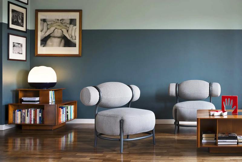 Scopri i segreti per arredare casa con uno stile classico e moderno, facendo convivere mobili antichi e di design per un risultato da sogno! Arredamento Classico Moderno Uno Stile Senza Tempo News Gabetti