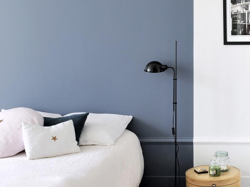 Per questo motivo si prediligono per le pareti della camera da letto, tinte tenui e rilassanti e, per gli uffici, colori che invitano alla. Colori Rilassanti Per Camere Da Letto News Gabetti