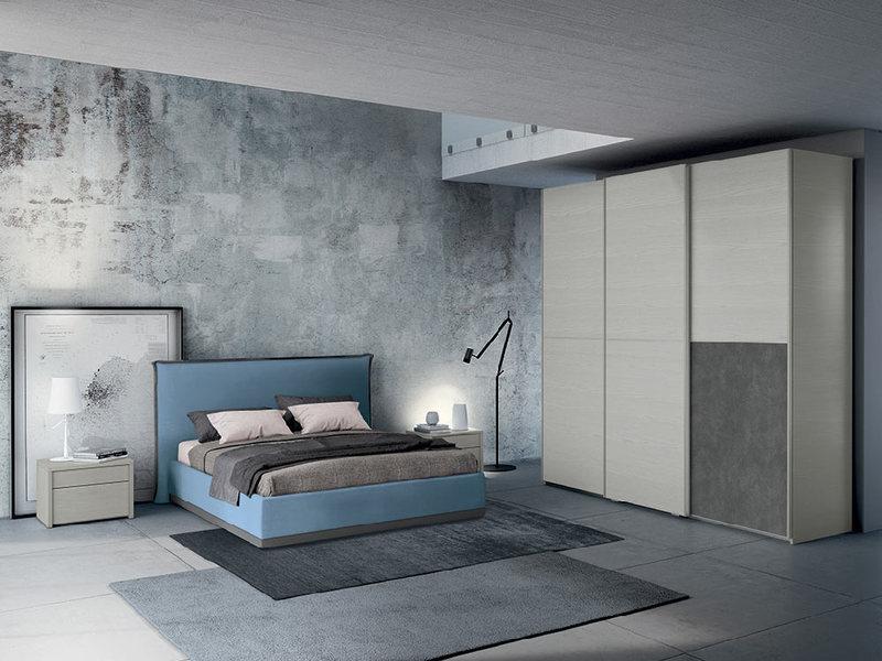 I colori rilassanti per camere da letto sono un vero toccasana, soprattutto in quei giorni in cui trovare un momento di serenità ti sembra quasi impossibile. Colori Rilassanti Per Camere Da Letto News Gabetti