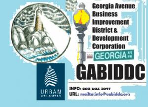 GABIDDC partners for