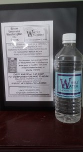 WaterWarriorsImage2