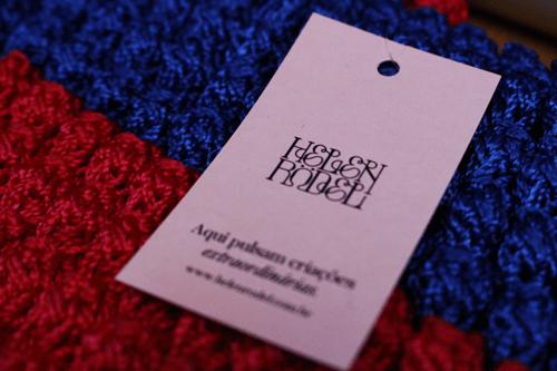 5fd451f7b Loja temporária Helen Rödel | Gabi Henemann