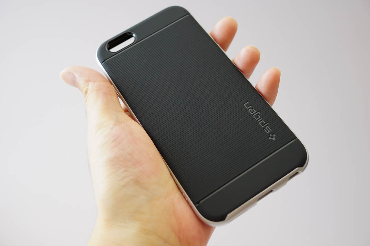 spigen-neo-hybrid-iphone6-6