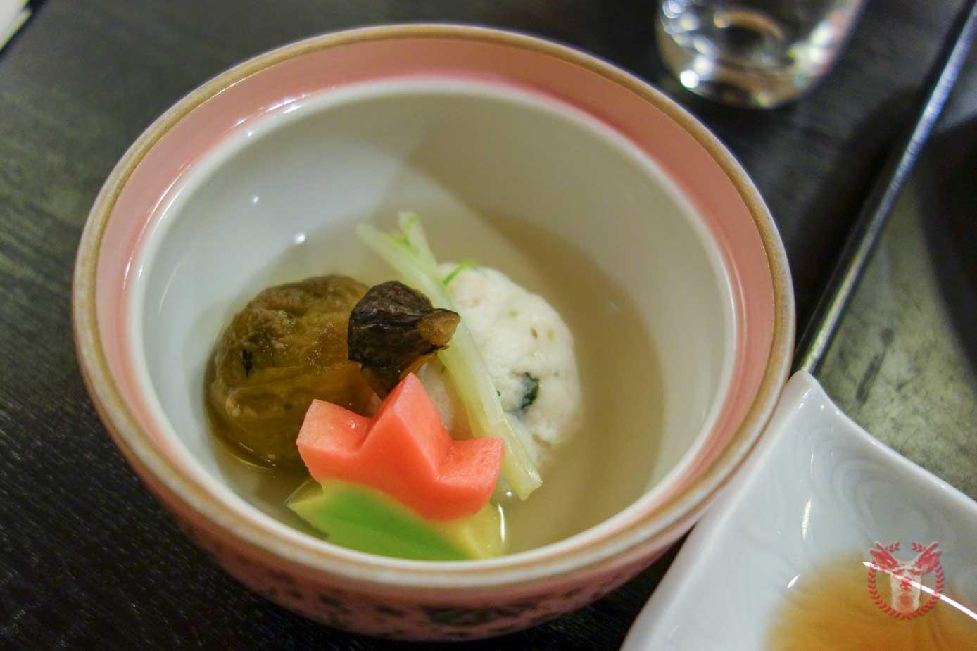 Hotel abashirikosou 16