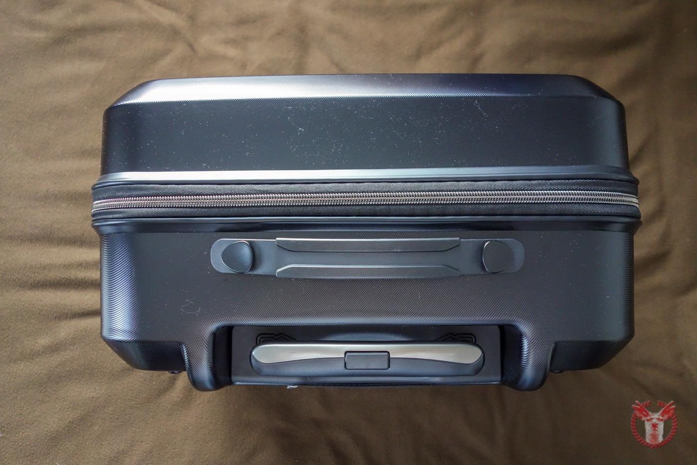 innovator-carry-bag-2