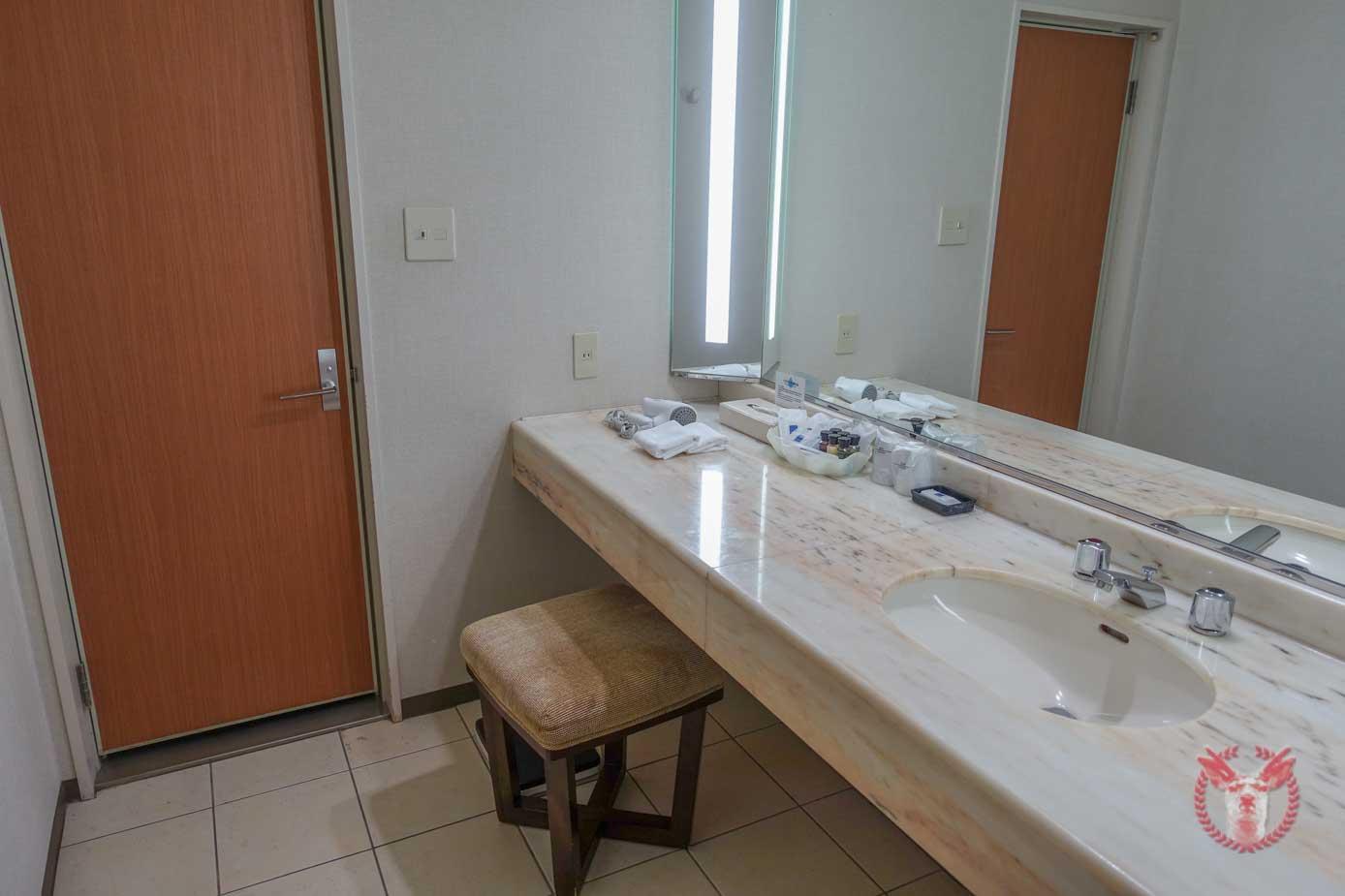 Premier hotel nakajima park sapporo 23