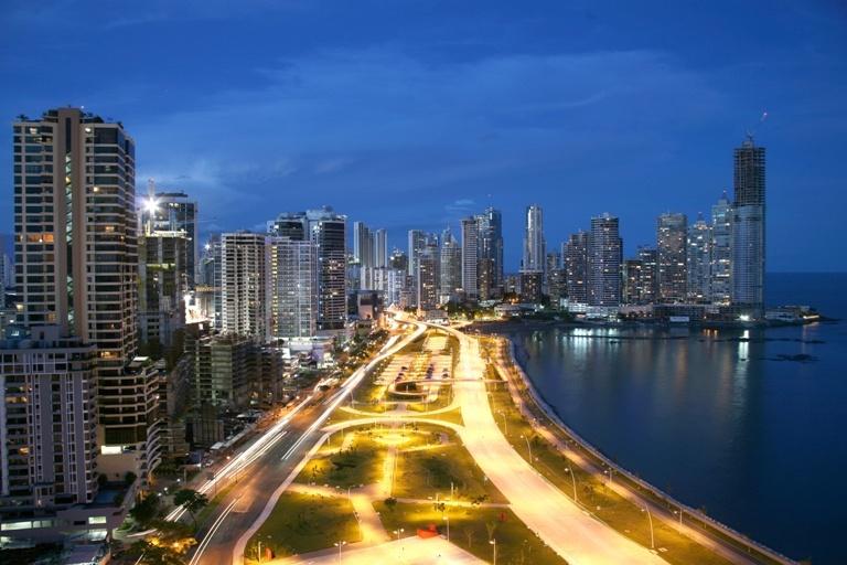 Cidade_Do_Panamá-Gabi_May