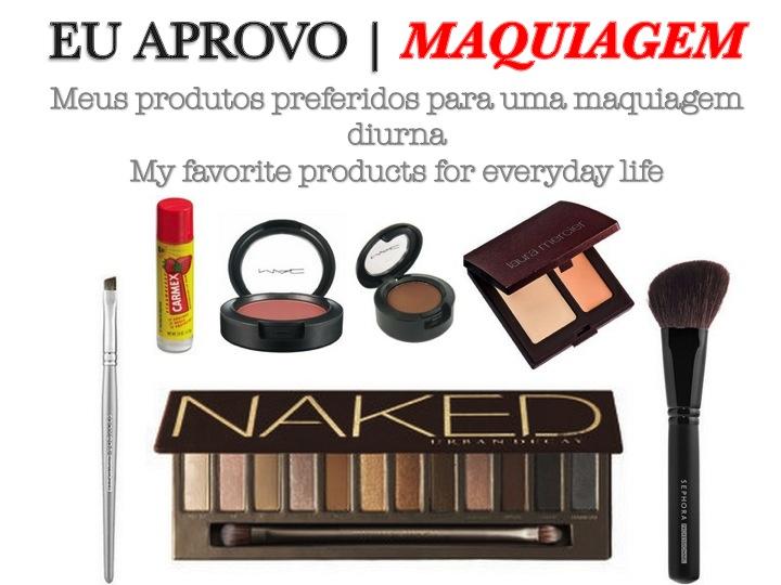 Eu_Aprovo-Maquiagem-Gabi_May