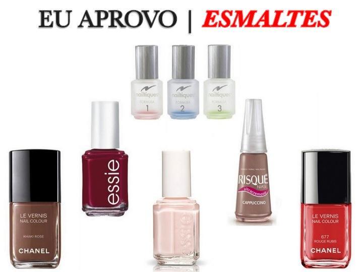Eu_Aprovo_Esmaltes-Gabi_May-1