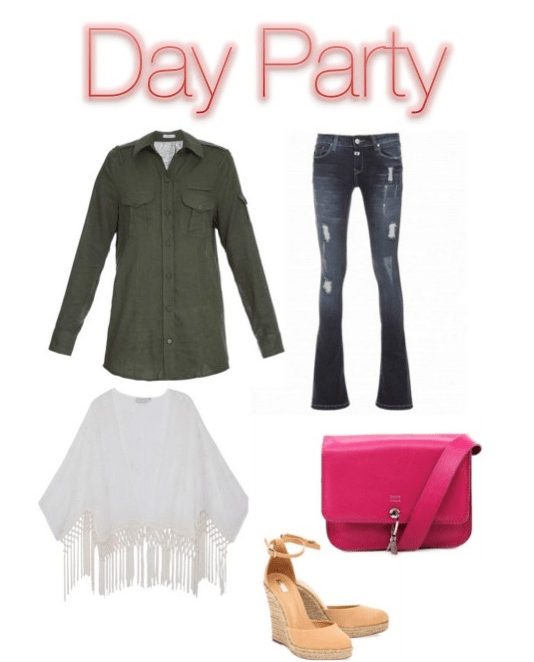 Item_Da_Semana_Day_Party-Camisa_Verde-Gabi_May