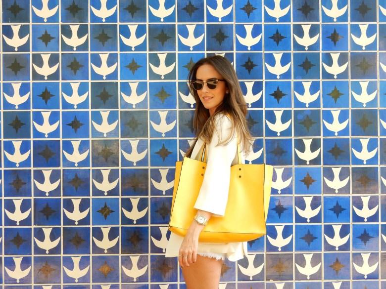 Look-Do-Dia-Maxi-Gabi_May-6