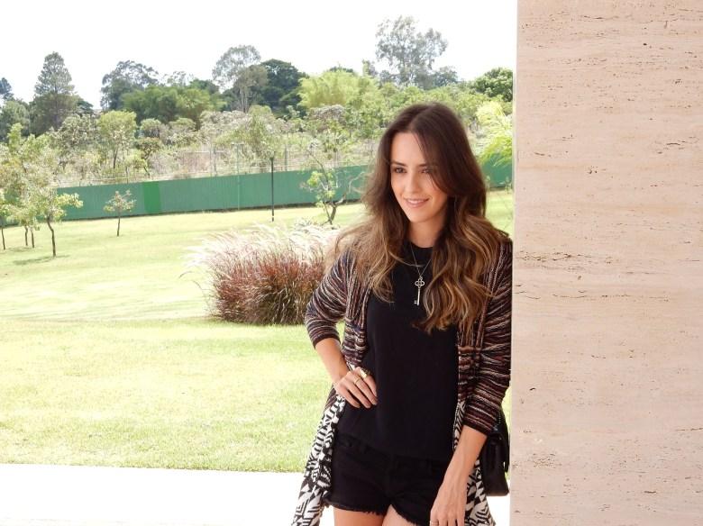 Look_Do_Dia-Preto_E_Branco-Gabi_May-5
